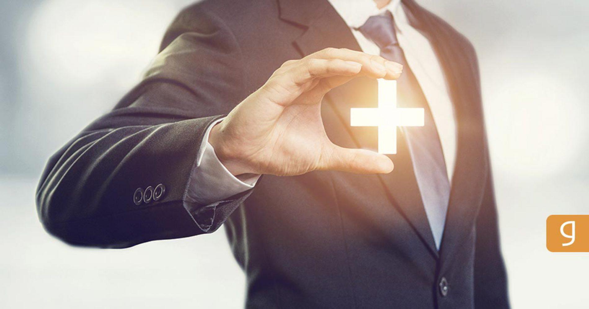 Rinnovato il Ccnl metalmeccanici: cosa prevede il nuovo accordo