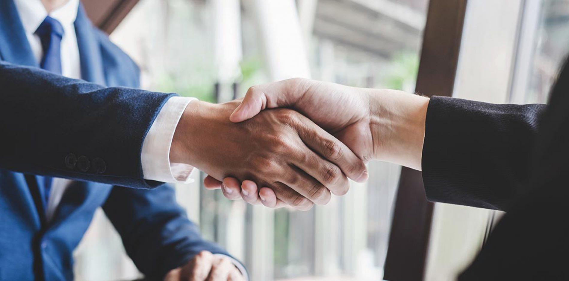 Accordo collettivo aziendale sugli esuberi di personale dopo il messaggio INPS [E.Massi]