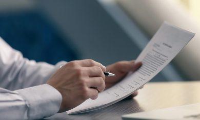 Esonero contributivo alternativo ai licenziamenti: la circolare n.30/2021 dell'INPS [Eufranio Massi]