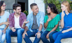 Giovani e lavoro: le differenze occupazionali tra Nord e Sud dell'Italia