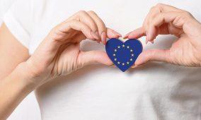 Next Generation EU: che cos'è e come funziona questo strumento