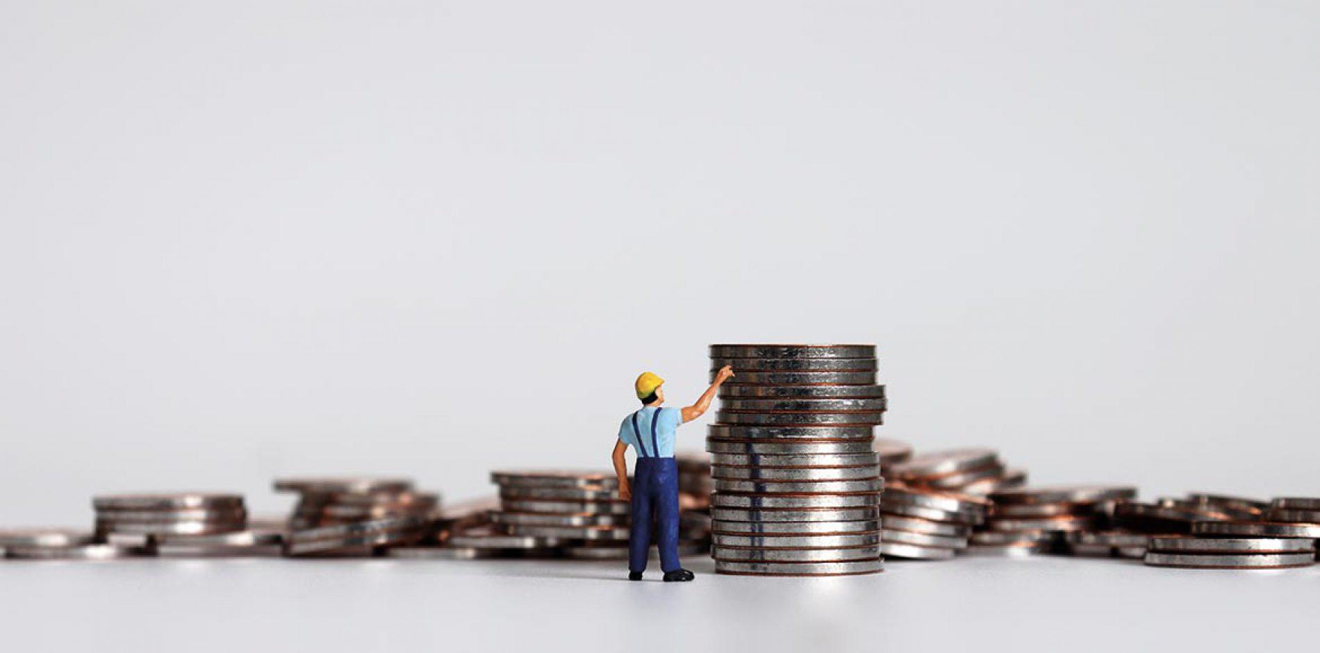 Salario minimo 2021: l'approvazione del Parlamento europeo