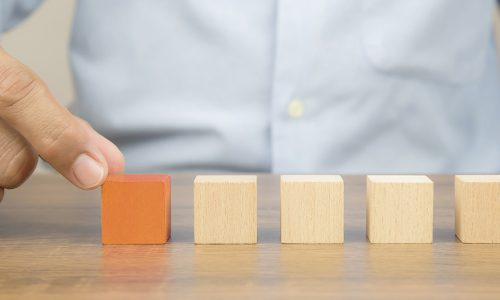 Il mancato rispetto del diritto di precedenza: cosa rischia il datore di lavoro [E.Massi]