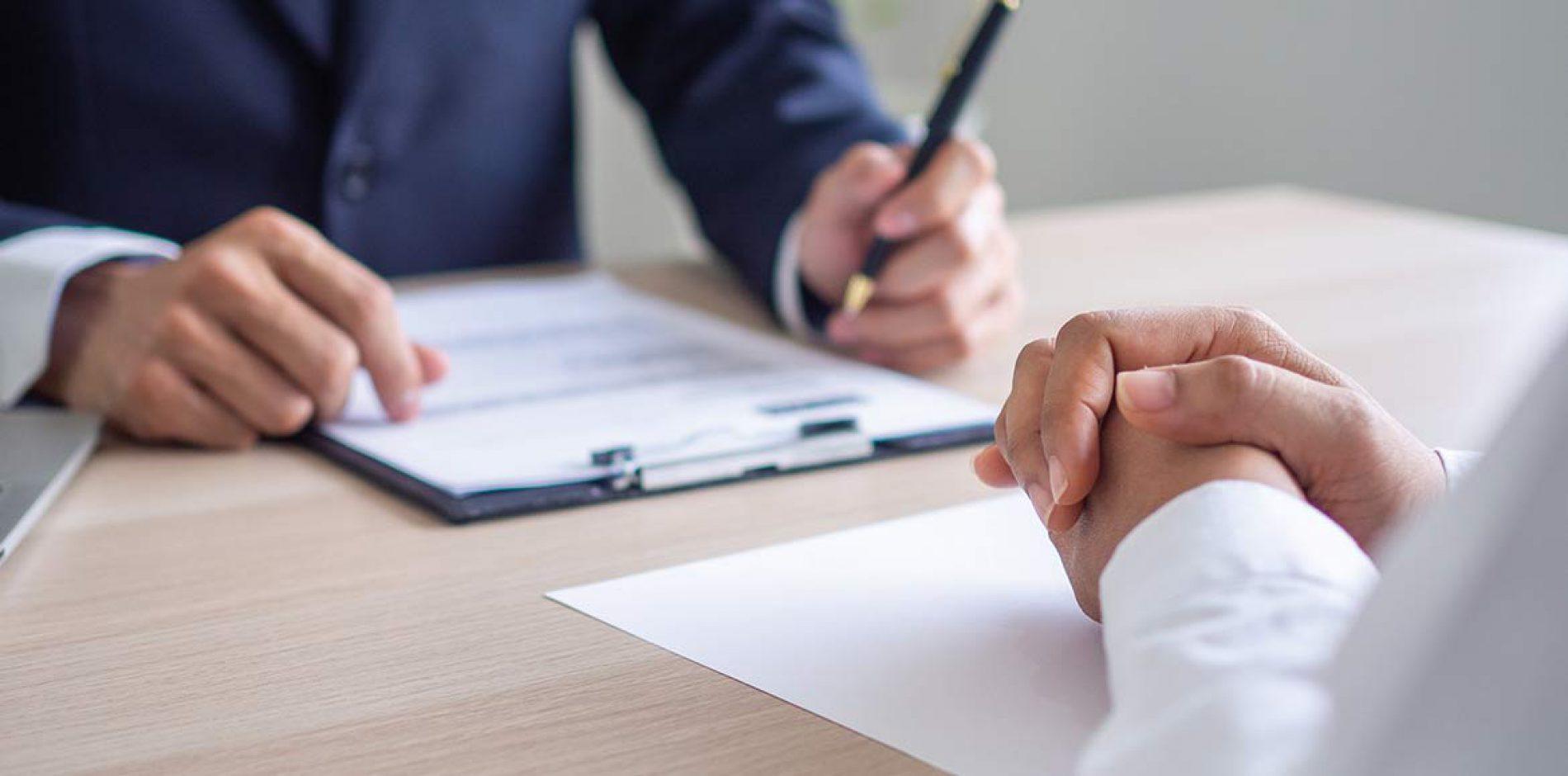 Il tentativo obbligatorio di conciliazione nel licenziamento per giustificato motivo oggettivo [E.Massi]