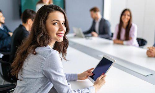 Formazione del capitale umano: un must have per ogni azienda
