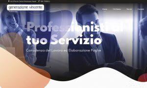 È online il nuovo sito di GEVI Pro!