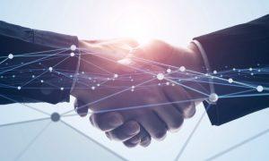 DID online: cos'è e a cosa serve la Dichiarazione di Immediata Disponibilità al lavoro