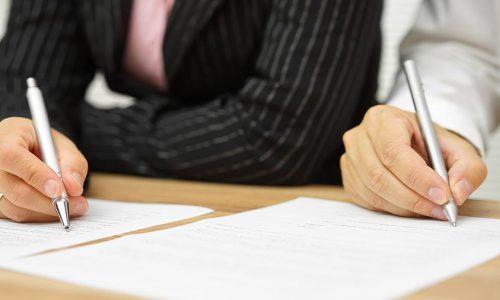 Lavoro a termine: saltano le clausole per legge, saranno decise dai contratti collettivi