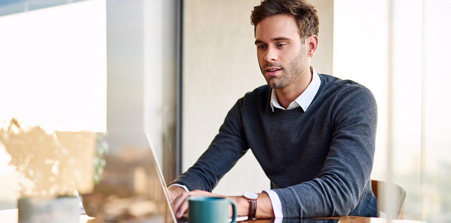 Dipendenti pubblici: ai titoli di coda l'era dello smart working