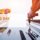 Torino, venerdì 15 Ottobre: Recruiting Day Generazione Vincente