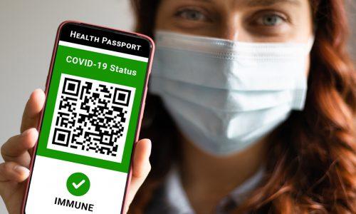 """Le finte malattie dei """"No Green Pass"""": boom di certificati medici"""